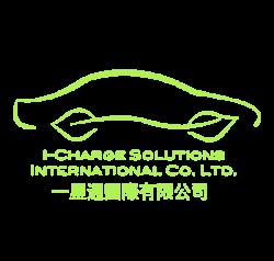 ICS-logo-01