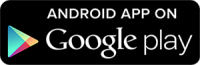 logo._android._google._play._store._app._internal